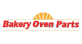 Bakery Oven Parts