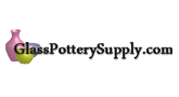 Glass Pottery Supply