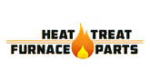 Heat Treat Furnace Parts