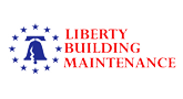 Liberty Building Maintenance
