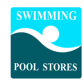 Swimming Pool Stores